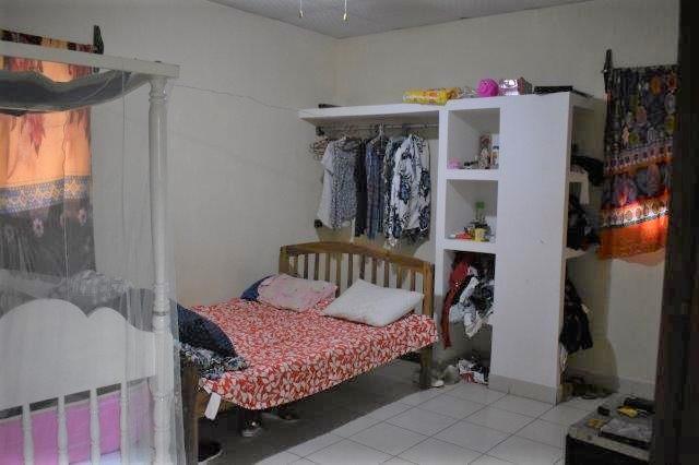 Diriamba-house-for-sale (18)