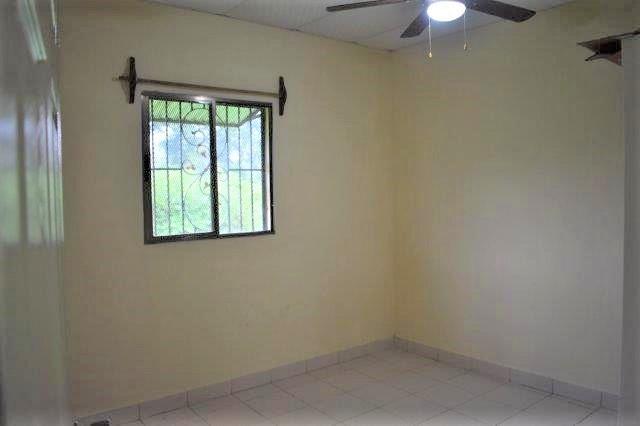 Diriamba-house-for-sale (3)