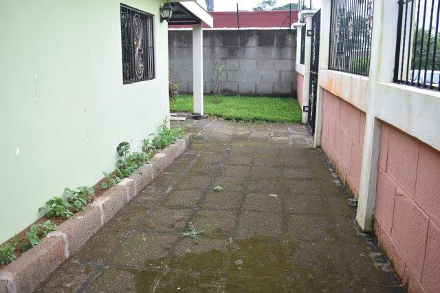 Diriamba-house-for-sale (36)