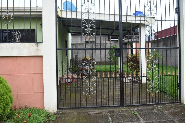 Diriamba-house-for-sale (46)
