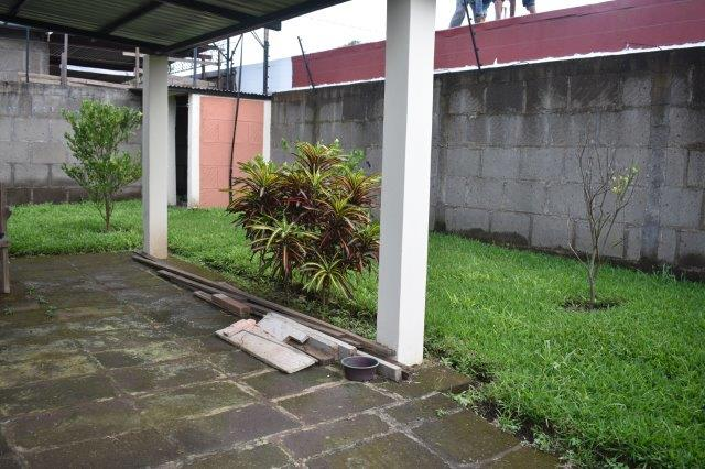 Diriamba-house-for-sale (48)