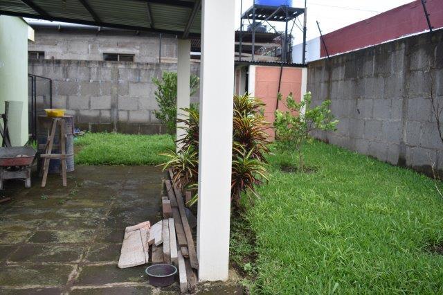 Diriamba-house-for-sale (52)