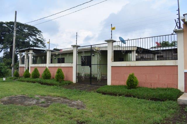 Diriamba-house-for-sale (54)