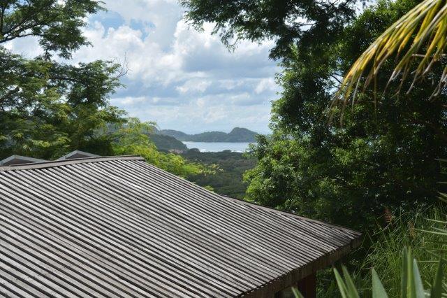 Vista-Eco-offgrid-Nicaragua (31)