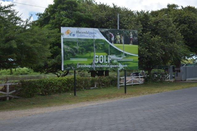 Vista-Eco-offgrid-Nicaragua (9)