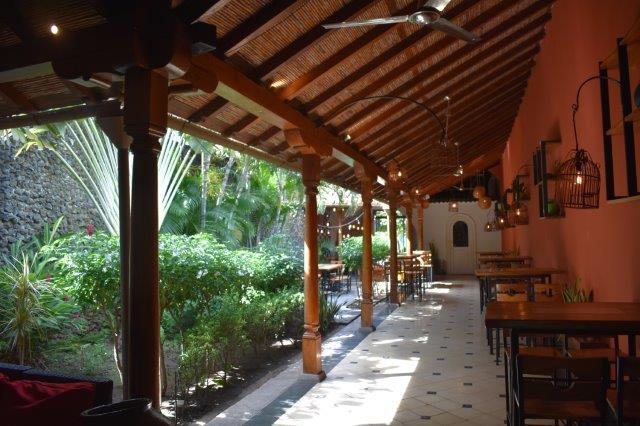 colonial-home-calle-la-calzada-granada-nicaragua (16)