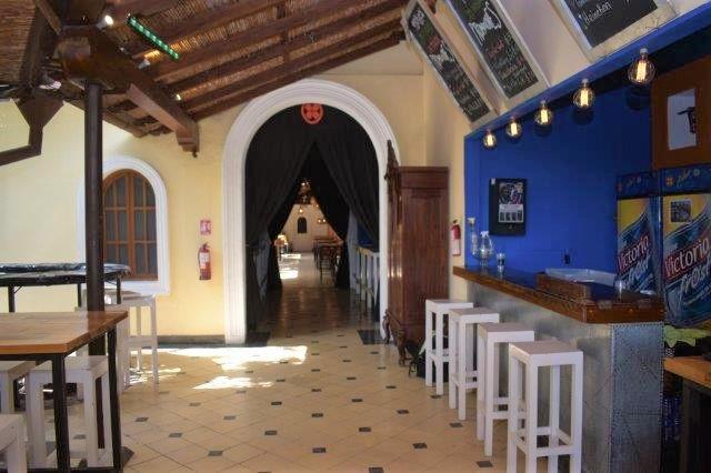 colonial-home-calle-la-calzada-granada-nicaragua (23)