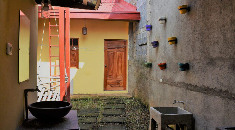 colonial home for sale granada