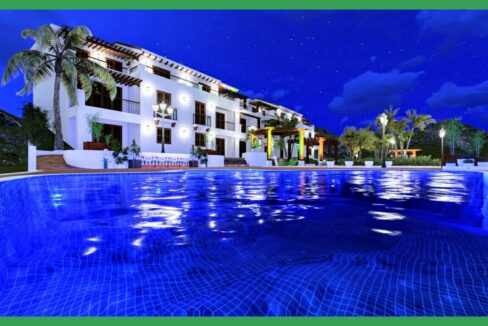 condo-for-sale-remanso-beach