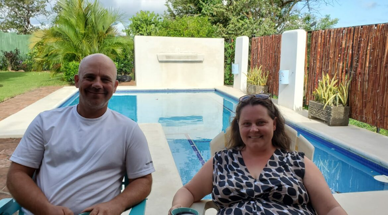 interview-expat-nicaragua