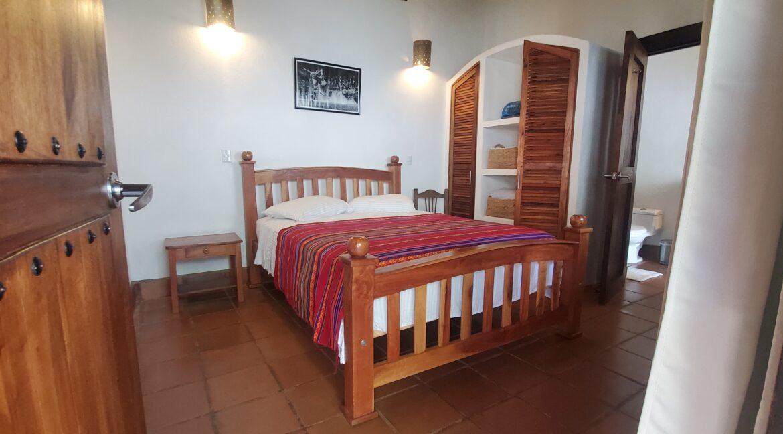 Granada + Nicaragua + Colonial Home + Pool + Vacation Home (25)