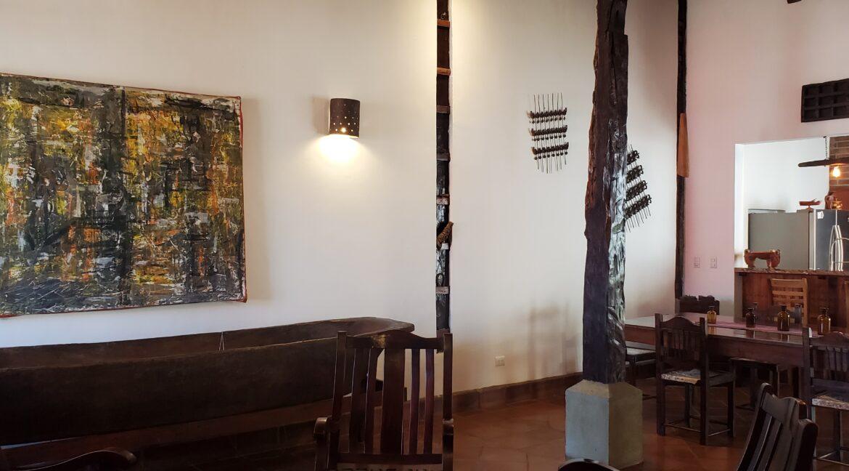 Granada + Nicaragua + Colonial Home + Pool + Vacation Home (31)