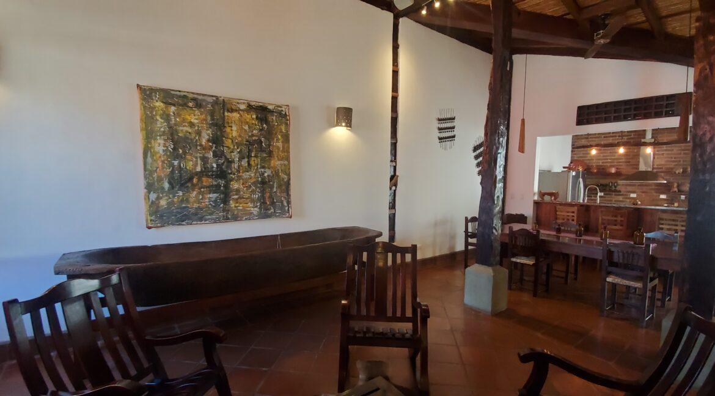 Granada + Nicaragua + Colonial Home + Pool + Vacation Home (35)