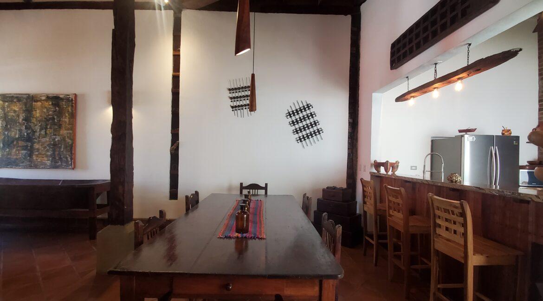 Granada + Nicaragua + Colonial Home + Pool + Vacation Home (38)
