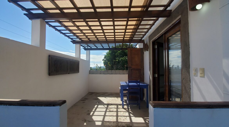 Granada + Nicaragua + Colonial Home + Pool + Vacation Home (93)