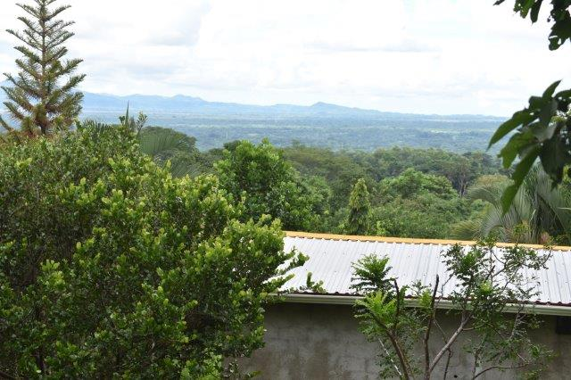 Mombacho-land-for-sale (2)