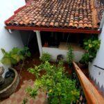 Nicaragua-real-estate-granada-rental