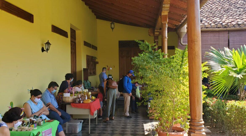 mercadito-Granada-nicaragua